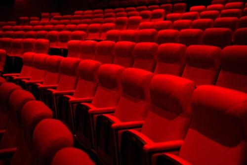 Theater Fabrik Sachsen